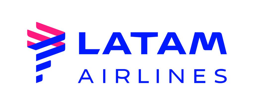 LATAM-Airlines-Positive-JEPG