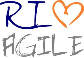Rio Agile