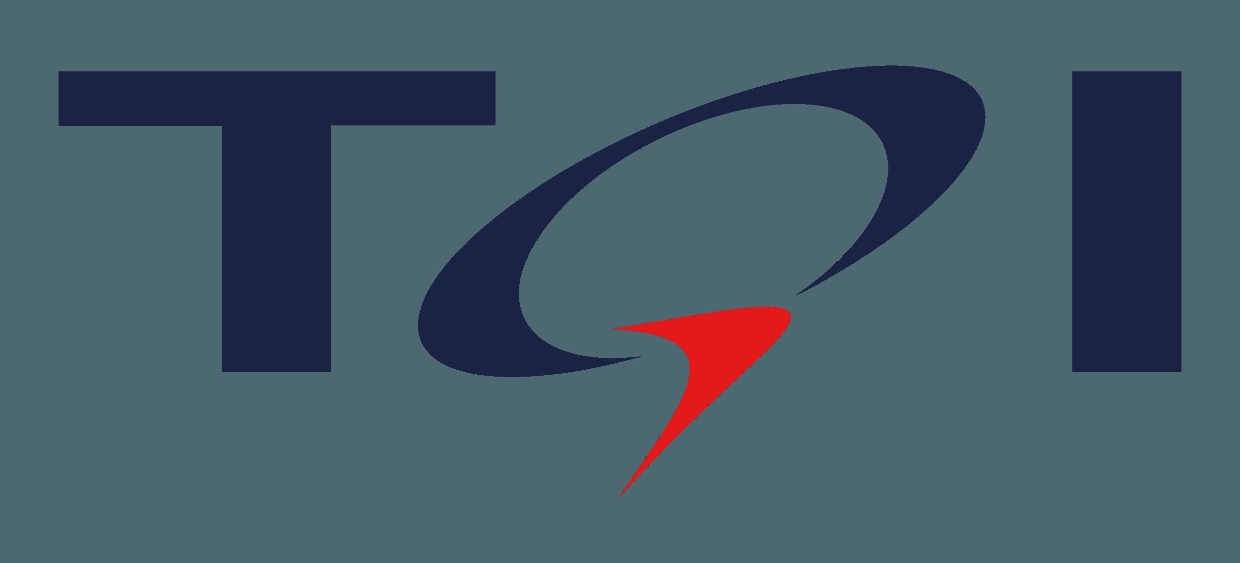 Logo TQI