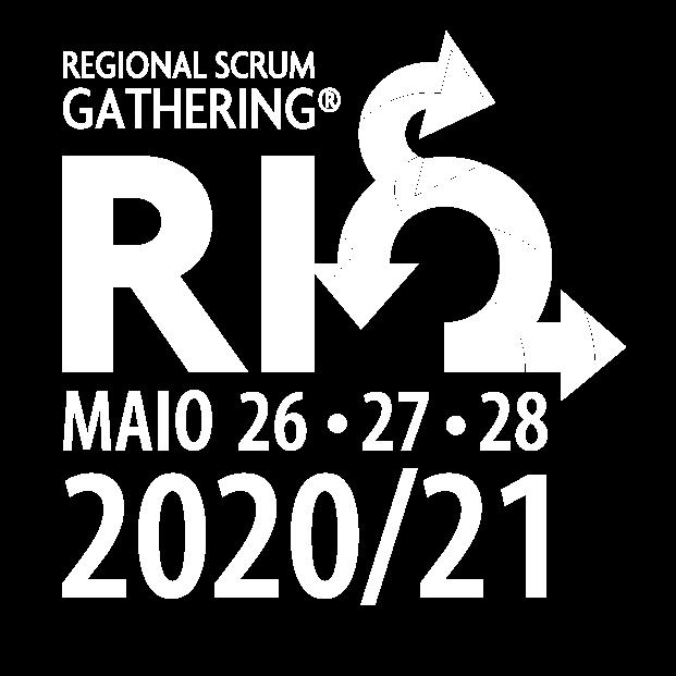 Logo-SGRio-20_21