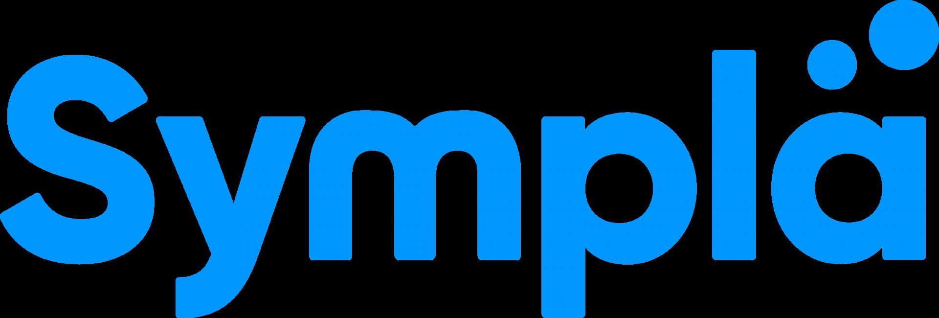sympla-logo