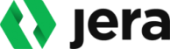 Logo Jera