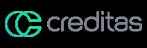 Logo Creditas