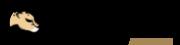 Logo Wbrain